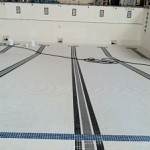 tile pool_opt
