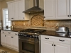 countertops-backsplashes-20