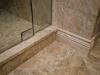 custom-floors-walls-1