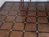 custom-floors-walls-12
