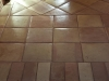 custom-floors-walls-13