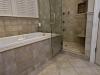 custom-floors-walls-17