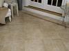 custom-floors-walls-19