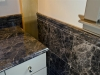 custom-floors-walls-2