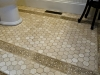 custom-floors-walls-20