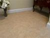 custom-floors-walls-22