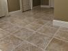 custom-floors-walls-24