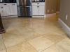 custom-floors-walls-25