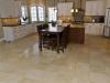 custom-floors-walls-26