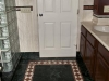 custom-floors-walls-7