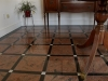 custom-floors-walls-9