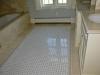 floor-wall-2