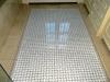 floor-wall-3