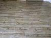 floors-new-1.jpg