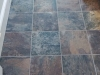 floors-new-2.jpg