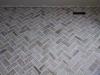 floors-new-3.jpg