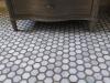 floors-new-4.jpg