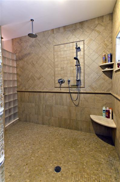 Arena Tile Amp Stone Portfolio Serving Southcoast Massachusetts Cape Cod The Islands And Rhode