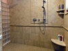 shower-17