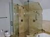 shower-stalls-1