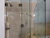 shower-stalls-2
