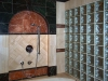 shower-stalls-4