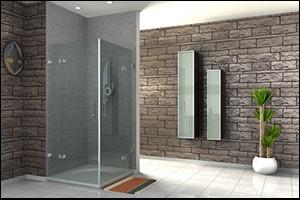 custom-shower-stalls