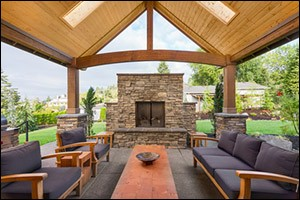 fireplace-surrounds
