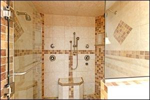 new-bathroom-shower